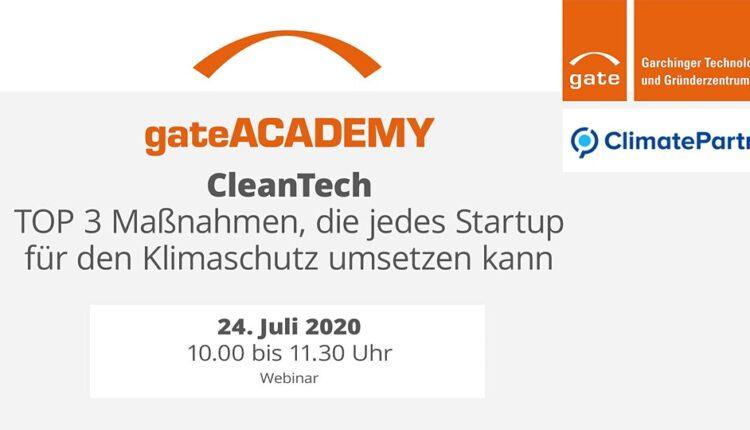 gate-academy-clean-tech-2020