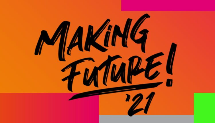 making-future-2021