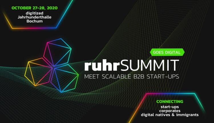 ruhrSUMMIT_Eventbanner_Eventbrite