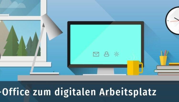 vom-home-office-zum-digitalen-arbeitsplatz-2020-konferenz