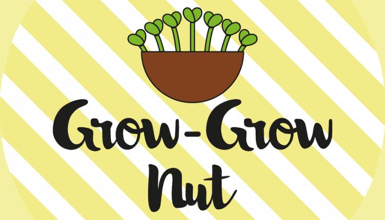 01_Grow_Grow_Nut_Logo_1_1