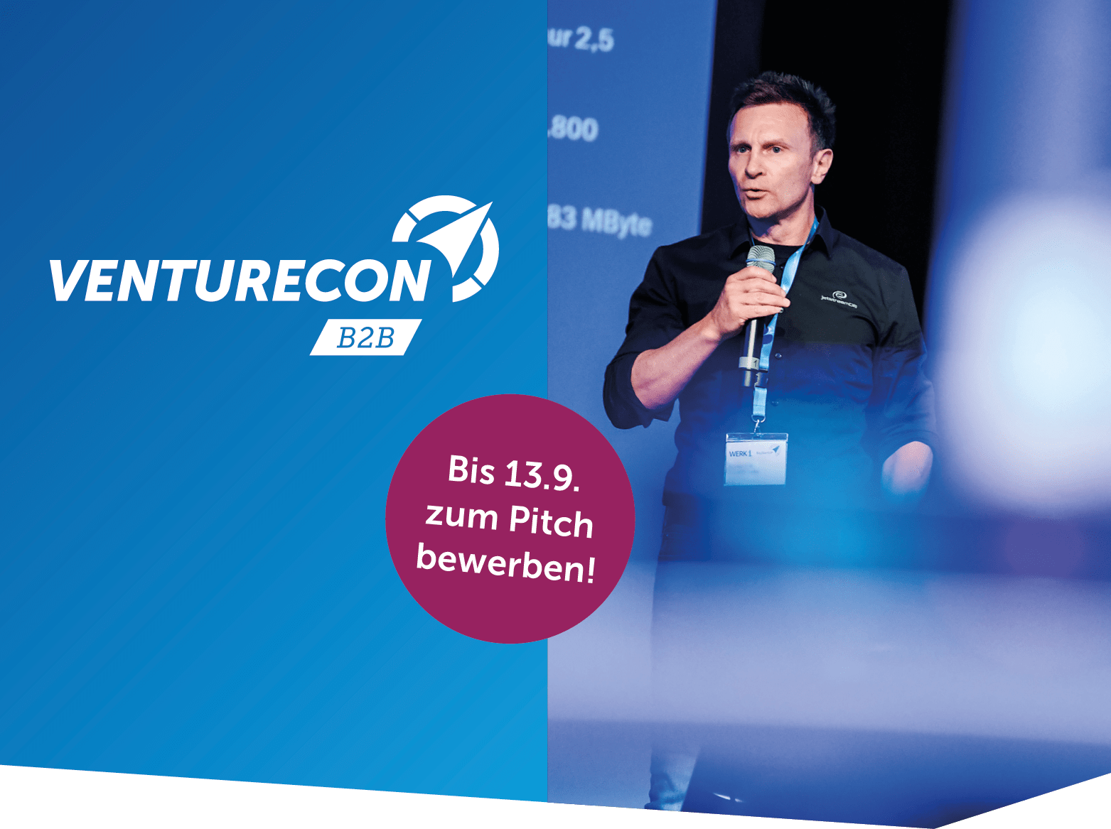 20200812-VentureConB2B-Teams-Gründerküche 750×560