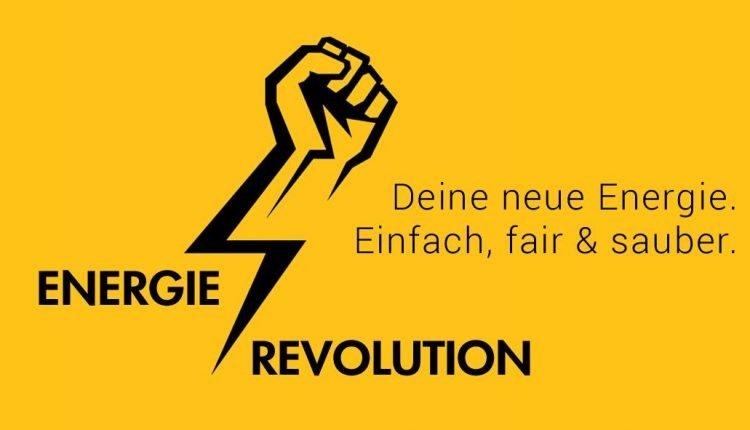 4hundred_energie_revolution