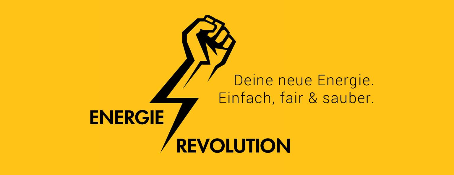 4hundred_energie_revolution
