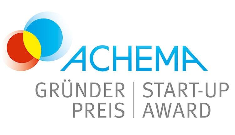 Achema_Gruenderpreis_positiv__RZ