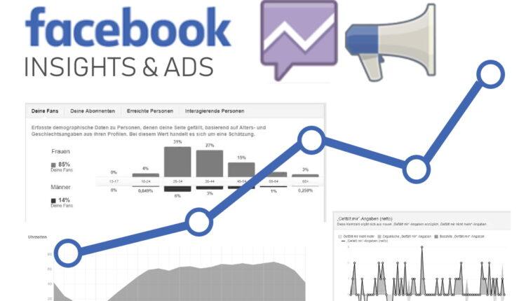 Bild_Online Werbung mit Facbeook & Insta