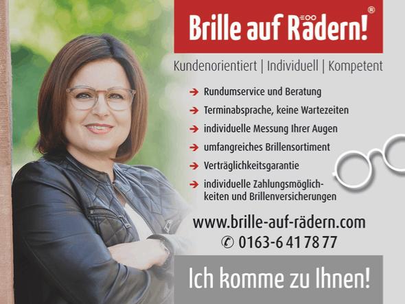 Brille auf Rädern_Hülya retuschiertes Bild