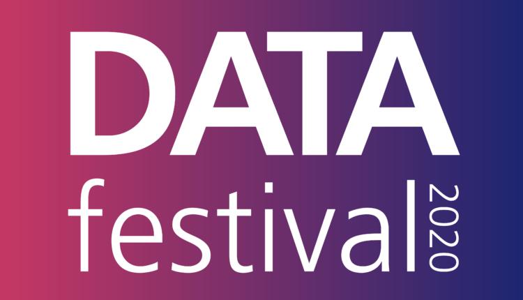 Data-Festival-Logo-2020