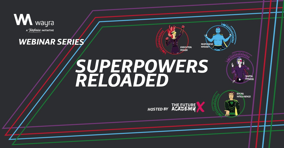 events-superpowers