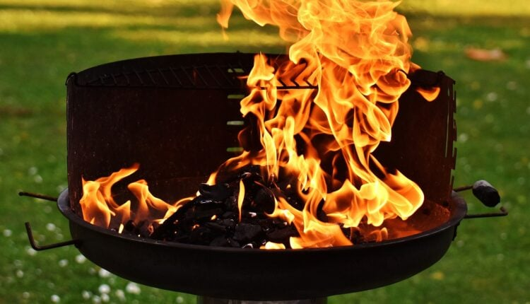 fire-2369112_1920