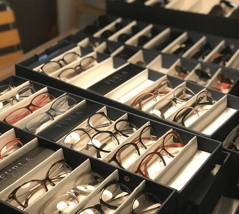 brille-auf-rädern
