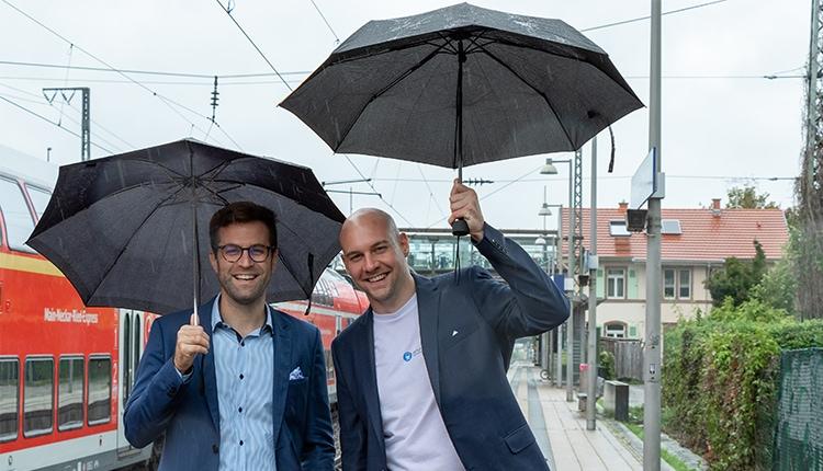 gruenderstory-refundrebel-gruender-startup