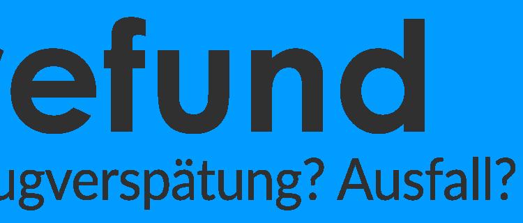 gruenderstory-refundrebel-logo