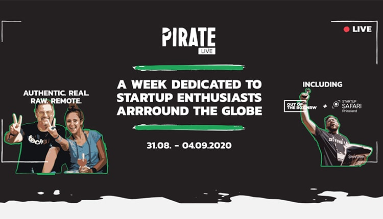 pirate-live-2020