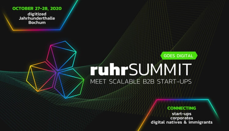 ruhrSUMMIT_Eventbanner_Eventbrite