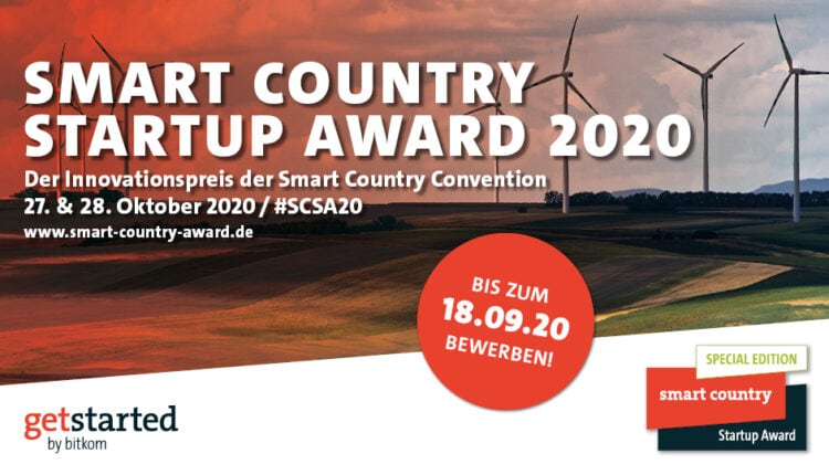 smart-country-award-2020