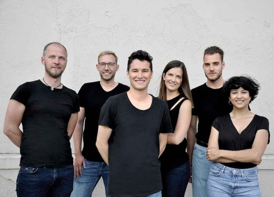 team-urgrow-startup
