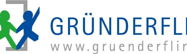 Logo_Gruenderflirt_RGB (002)
