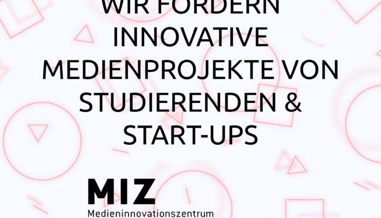 PSD_DinA4_Ausschreibung_StudierendeStart-Ups_27082020