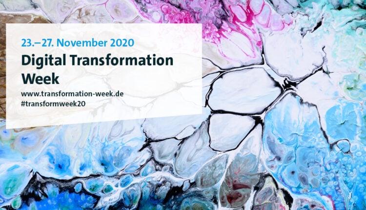 digital-transformation-week-2020