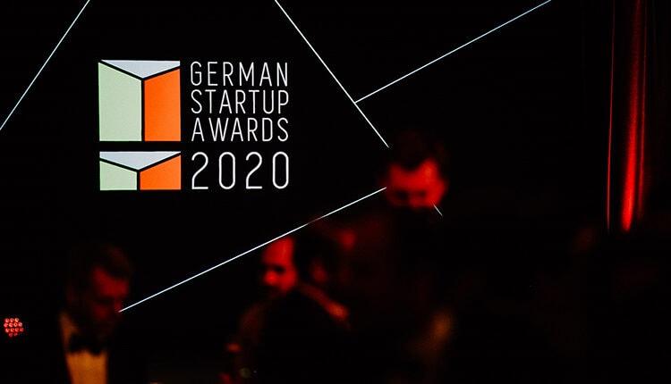german-startup-awards_2020