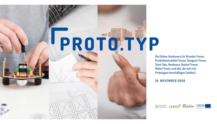 prototyp4zu3
