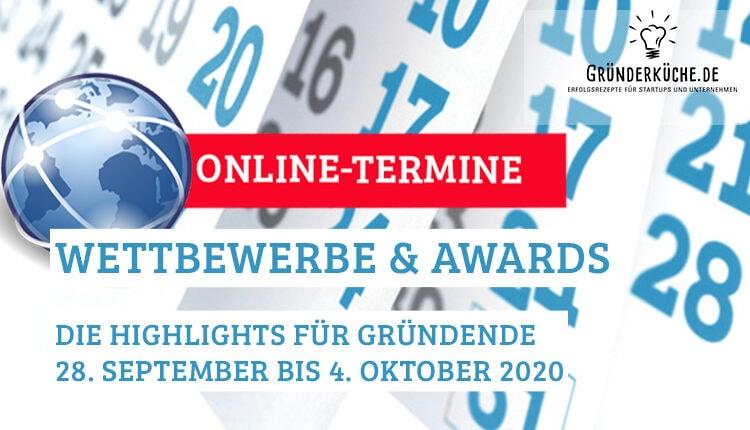 termine-gruender-startups-kw-40-vom-28-september-bis-4-oktober-2020