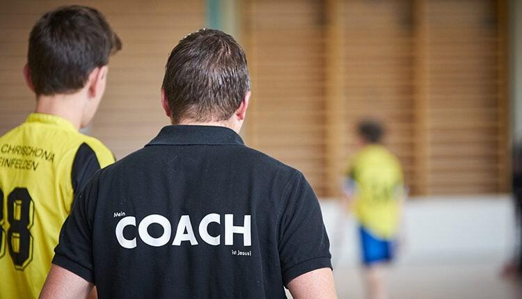 traumberuf-coach-selbststaendig-machen-als-berater-coach-supervisor-mediator