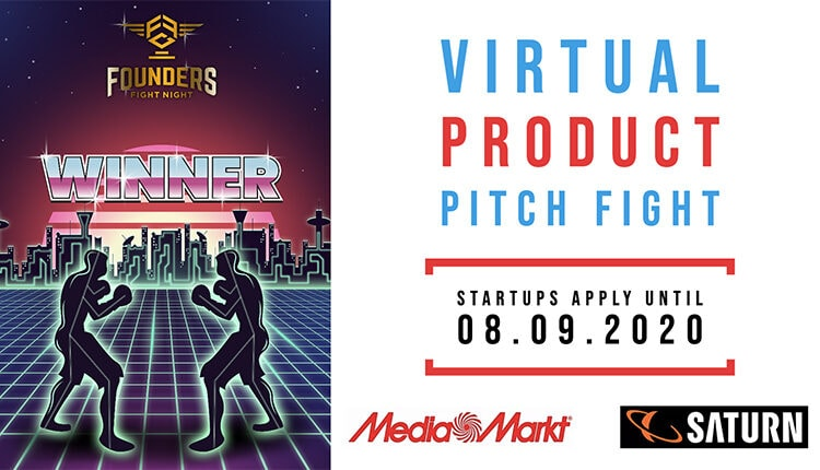 virtual-Product-Pitch-Fight_750x430