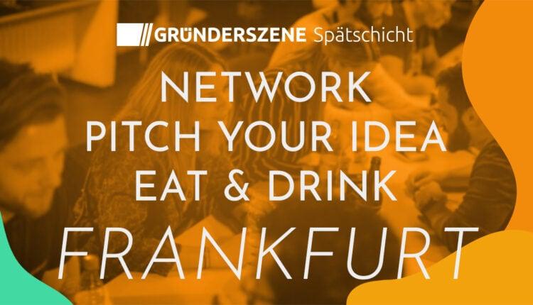 202010_GS-SPS_Frankfurt_2020_1200x630