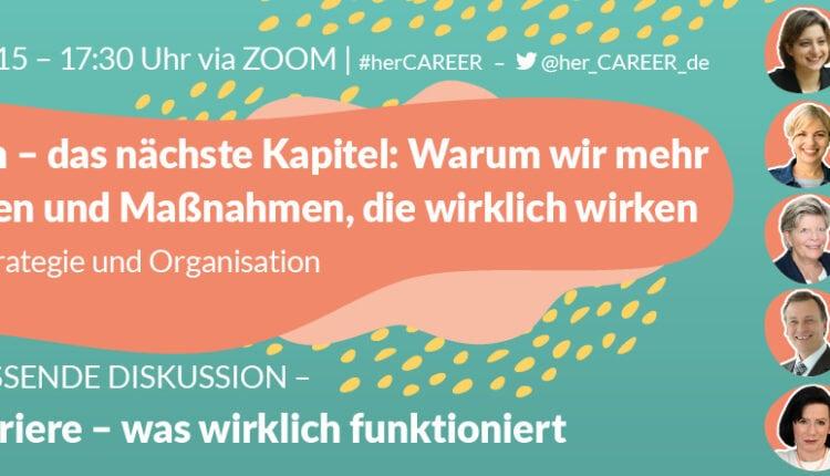 29.10.2020_herCAREER_Banner_Zoom-Event_1776x444