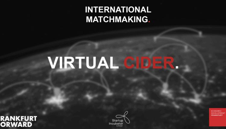 Eventimvisual_Cider