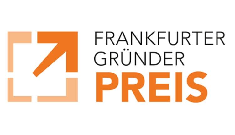 Frankfurter-Gruederpreis-2020