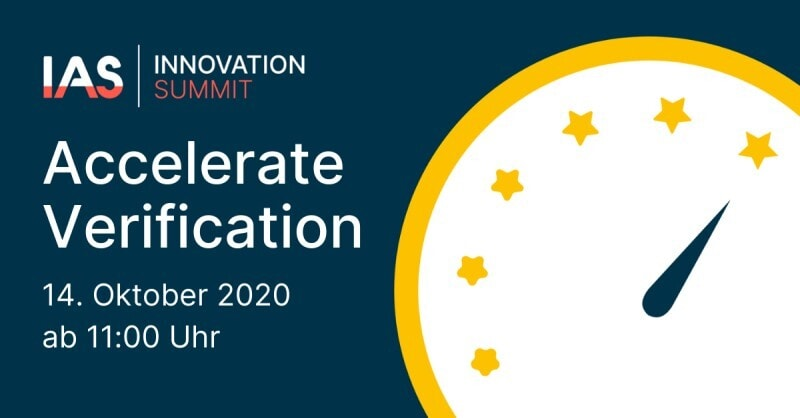 IAS-Innovation-Summit_Grafik