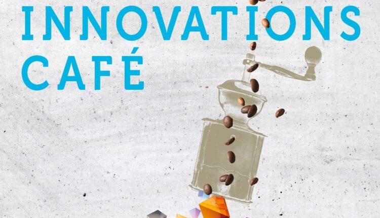 Innovations-Café_Bild_HM-Hochschulkommunikation(1)