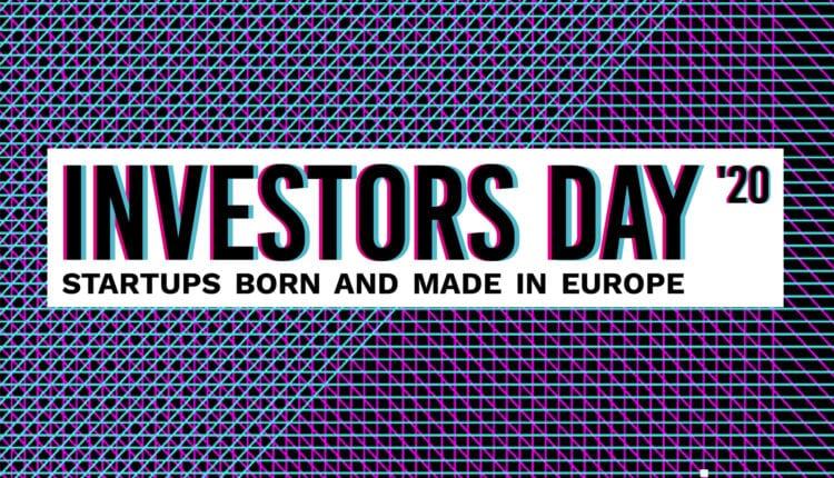 Investors Day_Graphic 4-3