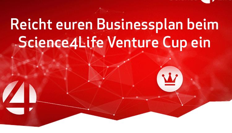 Vorlage-Businessplan750x560