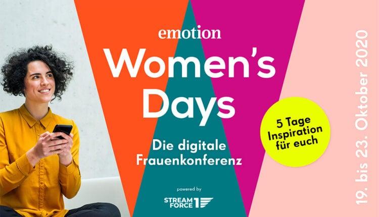 emotion-womens-days-2020