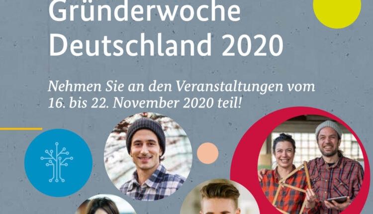gruenderwoche-2020-deutschland