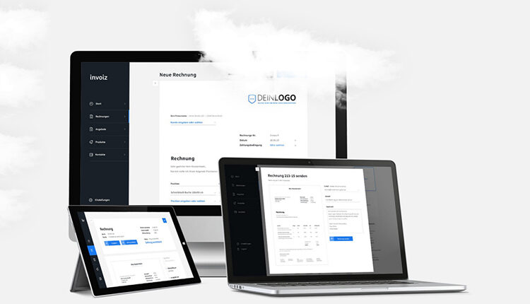 invoiz-gruenderstory-startup