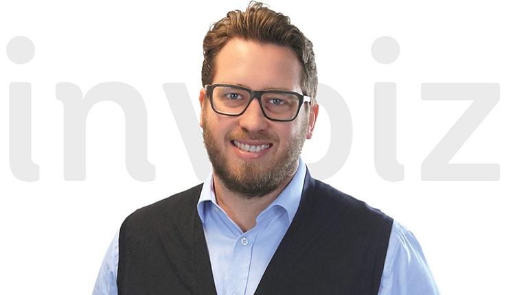 invoiz-gruenderstory-startup-gruender