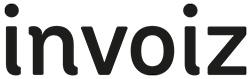 invoiz-gruenderstory-startup-logo