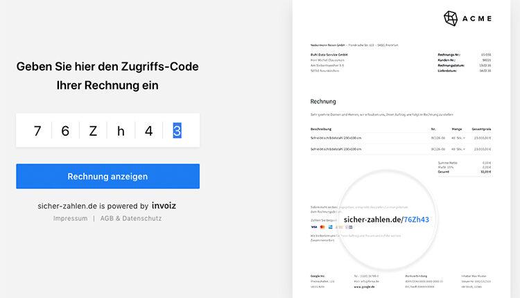 invoiz-gruenderstory-startup-produkt