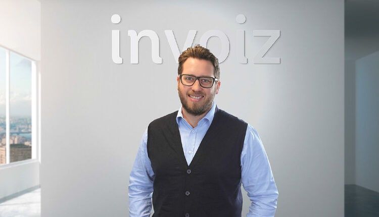 invoiz-gruenderstory-startup-story