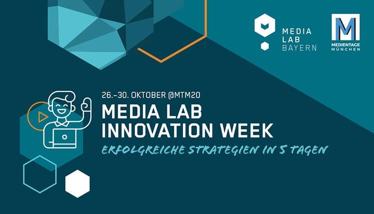 medialab-innovation-week