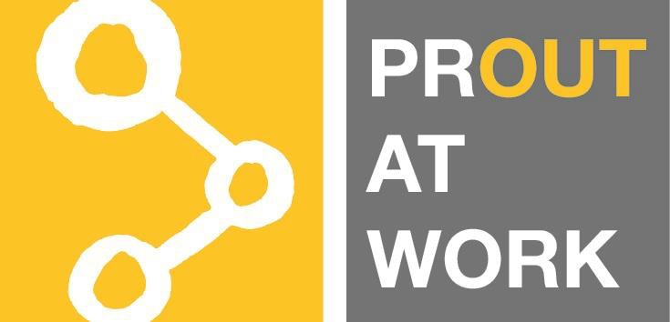 prout-at-work_Logo_4C