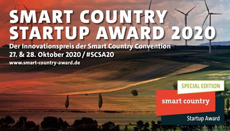 smart-country-award-2020-finalisten