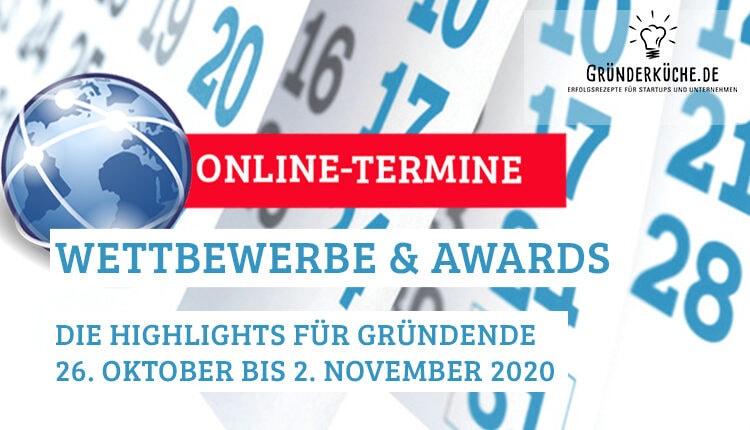 termine-gruender-startups-kw-44-vom-26-oktober-bis-1-november-2020