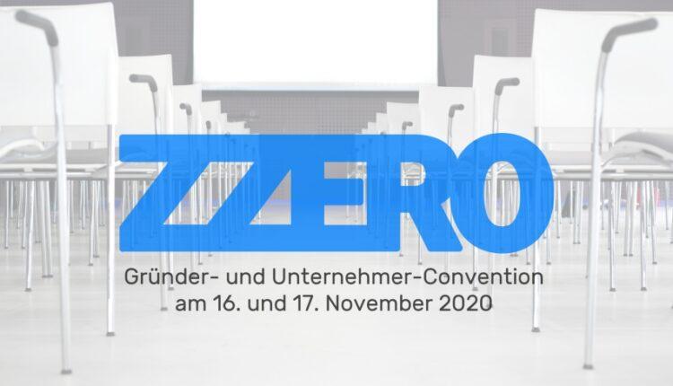 zzero-digital-2020