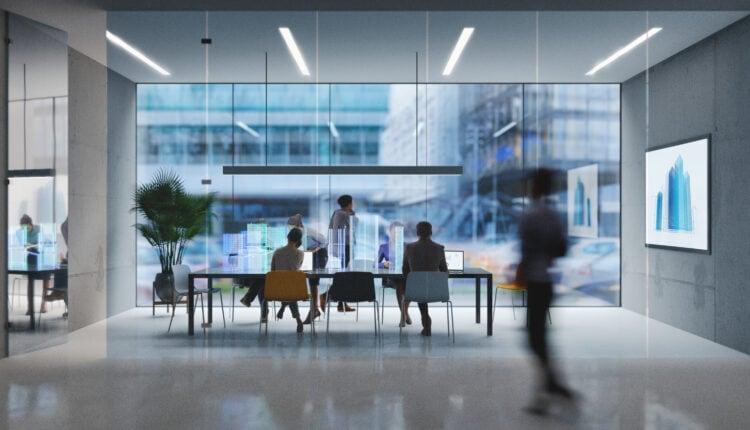 SK Solution Consulting, Personalberatung für die digitale Wirtschaft
